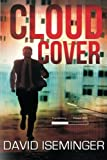 Cloud Cover, David Iseminger, 1479163015