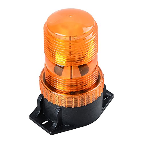Led Tractor Flashing Lights in US - 7