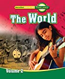 The World, McGraw-Hill Education Staff, 0021524068