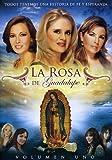 La Rosa De Guadalupe V01