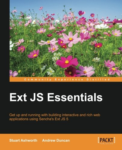 ext-js-essentials
