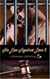 No Law Against Love 2, Zoë Archer and Amber Dawn Bell, 0981855008