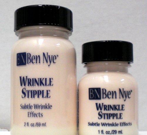Ben Nye Liquid Latex jug - 32 oz (flesh tone) LL-5 -