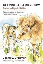family cow