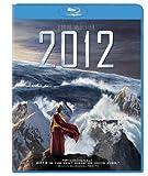 Buy 2012 (Single Disc Version)  [Blu-ray]