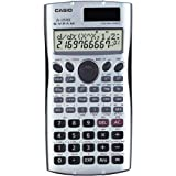 New-2-Line Large Display Scientific Calculator With Large Display - T47050