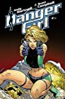 Danger Girl, tome 2 par Campbell