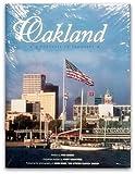 Oakland, Pam Baker, 1581920598