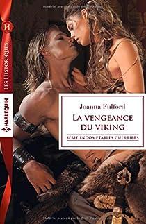 La vengeance du viking par Fulford
