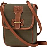 Leica Aneas Bag for Binocular with 42mm Lens, Green