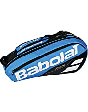 Babolat RH x 6 PURE DRIVE Tennistasche