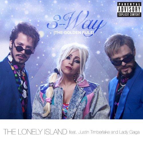 The Lonely Island  I Just Had Sex Lyrics  MetroLyrics