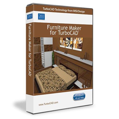 furniture-maker-10-plug-in-for-turbocad-software-2d-3d-design-cad-program