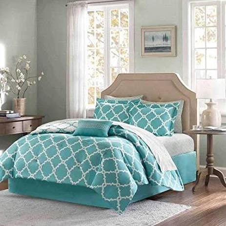 bedding sets stuff pin to pinterest comforter moroccan buy inspired