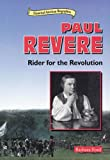 Paul Revere, Barbara Ford, 0894907794