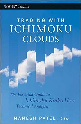 Trading with Ichimoku Clouds: The Essential Guide to Ichimoku Kinko Hyo Technical Analysis by Wiley
