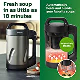 Philips Kitchen Appliances Philips Soup