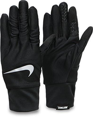 手袋 グローブ ランニンググローブ メンズ ドライフィット ジョギング用 ランナーグローブ ナイキ/メンズ DRI-FIT テンポ ラングローブ RN1033