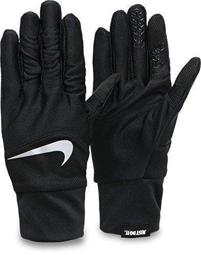 スクレーパー背骨日食手袋 グローブ ランニンググローブ メンズ ドライフィット ジョギング用 ランナーグローブ ナイキ/メンズ DRI-FIT テンポ ラングローブ RN1033