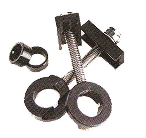 DMR 10mm Chain Tugs, Pair - Tensioner Chain Fixie