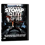 Stomp! Out Loud