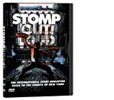 : Stomp Out Loud
