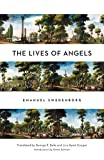The Lives of Angels, Emanuel Swedenborg, 0877854289