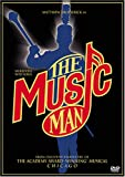 Meredith Willson's The Music Man (TV Film)