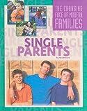 Single Parents, Rae Simons, 1422214931