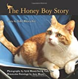 The Honey Boy Story, Sybil Blazej-Yee, 1439255342