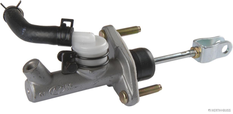 Herth+Buss Jakoparts J2500521 Master Cylinder Clutch
