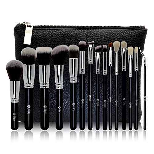 top 5 best make,natural brushes,sale 2017,Top 5 Best make up natural brushes for sale 2017,