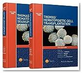 Thomas' Hematopoietic Cell Transplantation, 2 Volume Set: Stem Cell Transplantation