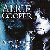 Brutal Planet / Dragontown