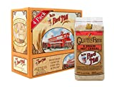 by Bob's Red Mill (69)  Buy new: $21.99 6 used & newfrom$17.69