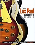 The Les Paul Guitar Book