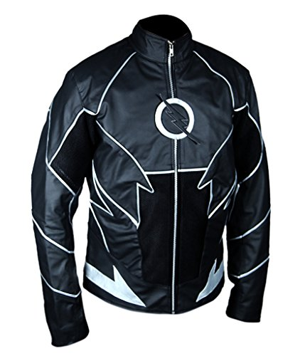 How to buy the best the flash zoom jacket?
