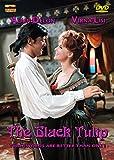 The Black Tulip (La Tulip Noir)