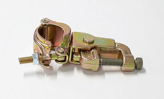 クランプ 鉄骨 仮設機材|次世代足場、クランプのトップブランド|平和技研株式会社