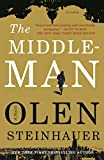 img - for The Middleman: A Novel book / textbook / text book