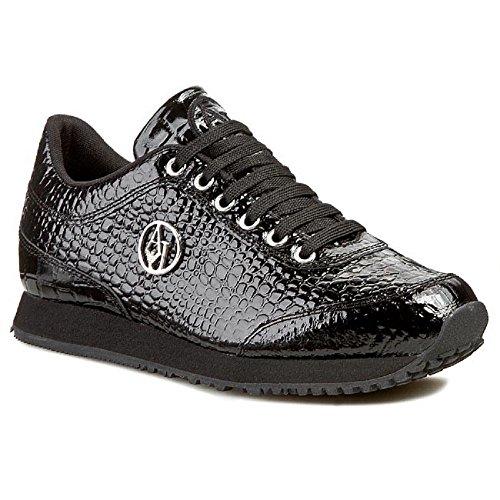 Sneaker Donna Armani