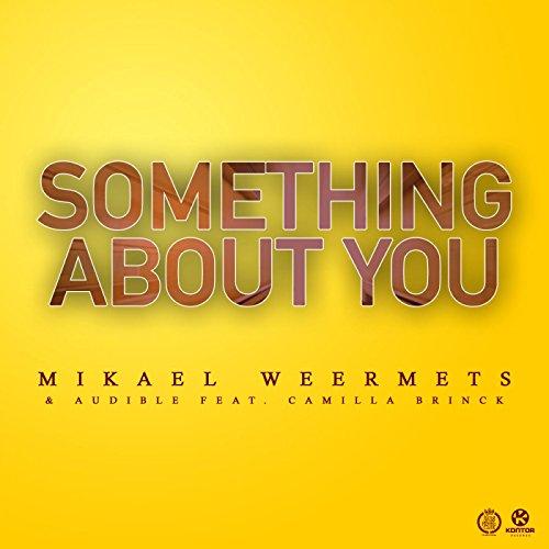 Something About You (Sebastian Gnewkow & Martin Shape Remix) ()