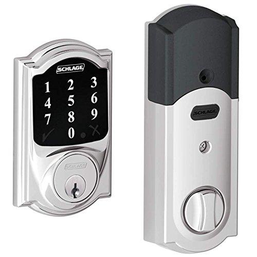 Bestselling Access Control Door Control