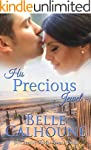 His Precious Jewel (Treasure Harbor B...