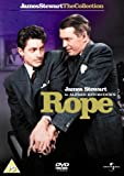 Rope [DVD]