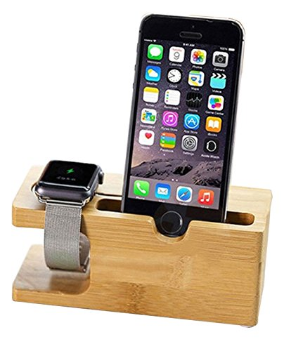 i DRAWL Charging Bracket Docking Station