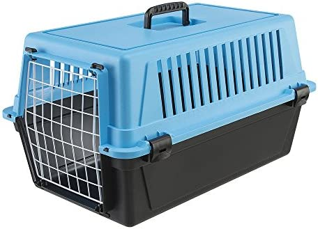 Ferplast Atlas 20 Cat and Dog Carrier