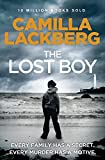 The Lost Boy: 7