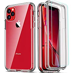COOLQO Compatible for iPhone 11 Pro Max ...