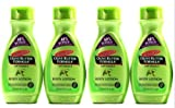 Lot of 4 Palmers Olive Butter Formula Body Lotion With Vitamin E 12 oz.each Review